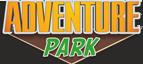 Fethiye Adventure Park Logo